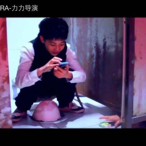 【SAMSARA-力力导演美拍】帅不过三秒,一定要看!不管你是...
