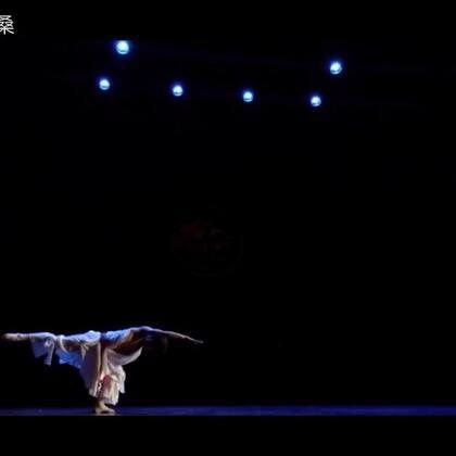 #舞蹈# 青海湖
