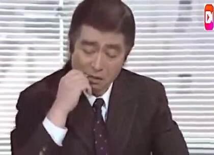 日本搞笑开门方式,最后一个你肯定想不到!😃😃😃