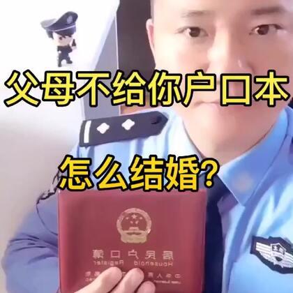 明sir祝大家七夕节快乐!我是单身贵族😂