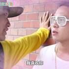 中了嘻哈的毒,一言不合就尬唱……#中国有嘻哈##万磁王#