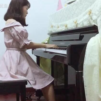 贝多芬-月光奏鸣曲第一乐章#钢琴#(没有完整弹完,一直找不到感觉,先发一段以后再慢慢改进了,欢迎指导😊)#音乐#
