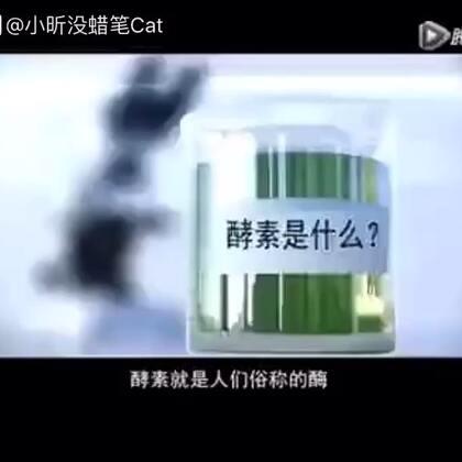 #酵素##尚佰益瘦身顾问刘燕#什么是酵素?酵素🈶️什么功效?