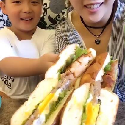 #美食#自己做孩子爱吃又健康.非常好吃又简单.快学起来吧.#浪漫七夕私房菜#..记得点赞哦