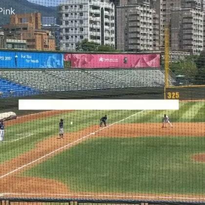 2017世大運,🇺🇸 美國V.S 捷克 🇨🇿,被抓出來熱血!!! 到底誰會贏呢?! #Taipei#2017 Universiade - 世大運 #棒球##baseball#