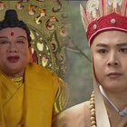 #胥渡吧出品#唐僧的中年危机,佛祖的话令人深省!