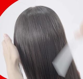 论发型的重要性!超美的螺旋辫,只要3步!看一次就会,美呆了!让你年轻10岁~#简单编发##一张自拍证明你是女生##我要上热门#@美拍小助手