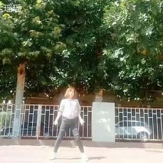#舞蹈##金泫雅change##@敏雅可乐#