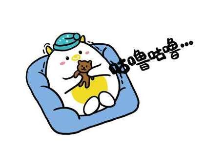 #减肥太难了##金牛的胃##舌尖上的中国#金牛座与美食的相爱相杀,减肥太难了!