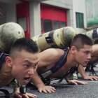 """脱下衣服帅炸!全杭州最""""火""""的男人,为了你却可以连命都不要"""