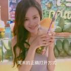 上个月去南京上海出差的逛吃逛吃大合集,虽然工作很忙,但是吃东西是我快乐😝😝😝你们能看出我视频里吃了多少种吗?#地方美食#