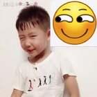 #搞笑#哈哈哈厉害啦!