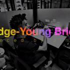 """Jin小菌编舞《布瑞吉 - Young Bridge》#中国有嘻哈#本周就收官了,这首歌是我在整个节目中最难忘的一个现场,欣赏布瑞吉的自我和无畏。""""这次我送你到一个彩色的梦里,里边是陆毅 陆毅 陆毅 哭泣 哭泣 哭泣"""" 你最难忘的现场是哪一首?#美拍有嘻哈#"""