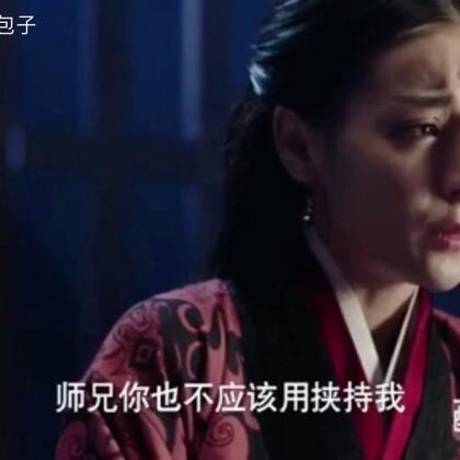#配音秀##四川版#我迪