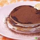 比鸡蛋饼还好做,大人小孩都适合的高U乐国际娱乐美味早餐#开学季早餐表##美食##早餐#