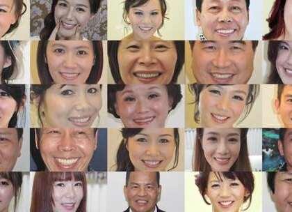 【看好你的牙】第15集-真的!看牙、手術竟然不會痛!😊by魔法牙醫 潘韞珊院長✨由於牙科雷射的進步,我整合出使用雷射的方式,可以去做牙齦整形,之後再重新製作有微笑曲線的全瓷牙冠~😃#全瓷牙冠##雷射##牙齦整形#