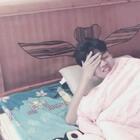 @SHOW叶永鸿 如果每天伴随美妙的吉他声醒来~心情真的是..~😊#搞笑##热门##清晨早安#