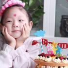 #宝宝##穿秀#宝贝5周岁生日快乐😂