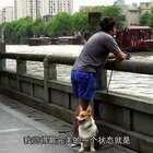 这男人在杭州做这事,让无数姑娘找上门......