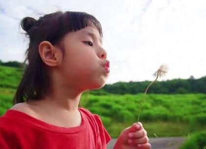 中国人在北海道明星景点都要干些什么呢?知道让你爆笑不停......#hi走啦##萌宝宝##我要上热门#