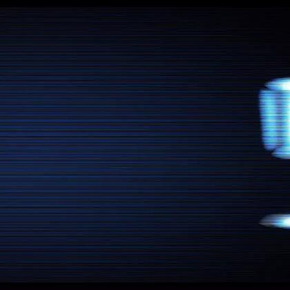 520 mv 終於有了!🤗🤗DANCE WITH ME ❤快來看看吧❤ #fionasit##薛凱琪##你會不會超愛我#