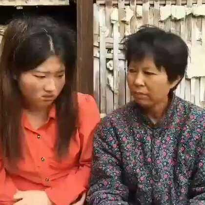【彭叫兽一家人美拍】09-08 16:43
