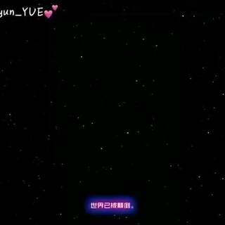 #EXO#《#超音力# (#Power#)》Music Video