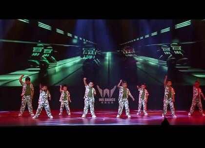 #齐齐哈尔##唯舞街舞##三周年##东东##逆战# @哈尔滨唯舞