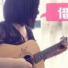 #借##毛不易#深情的毛不易啊 你写的歌也太好听了!🌝
