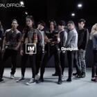 #舞蹈##1milliondancestudio# 【1M合作】 1MILLION x Desigual舞蹈广告公开 Lia Kim编舞1M导师出演! 更多精彩视频请关注微信公众号:1MILLIONofficial