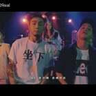 #宿醉##Vyan##徐真真##MV##美拍有嘻哈##中国有嘻哈#