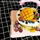 更新一点照片吧😊 你,喜欢哪款? #蛋糕##美食#