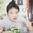 #吃秀##美食#王姐的亲蛋们😍关注我有饭吃😜随后发糖醋里脊教程😄记得留言哦😋