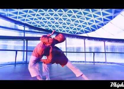 【vhiphop.com】Keone Madrid & Mari Madrid 编舞 Numb and Getting Colder | 精彩舞蹈视频尽在http://vhiphop.com #舞蹈# #vhiphop# #唯舞#