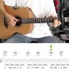 《消愁》#吉他弹唱# 第二季【简单弹吉他.75】#音乐##吉他# @美拍小助手@美拍音乐速递@音乐频道官方账号