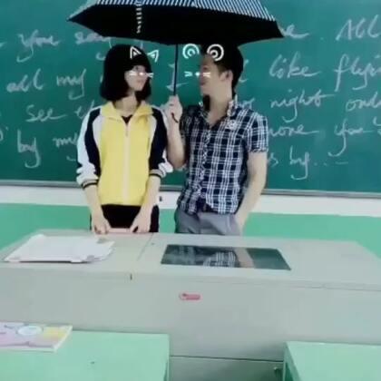 哈哈~爆爆照哈…#音乐##自拍#@Mr-Lin树嵩