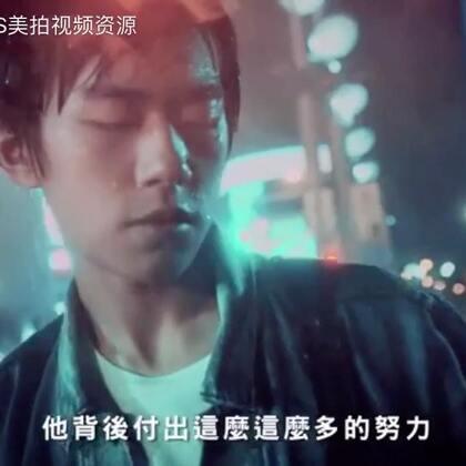 #音乐##易烊千玺##五月天#成名在望mv拍摄花絮视频