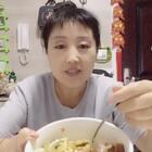 #吃秀#王姐的亲蛋们😍好有味道的残渣剩饭😫