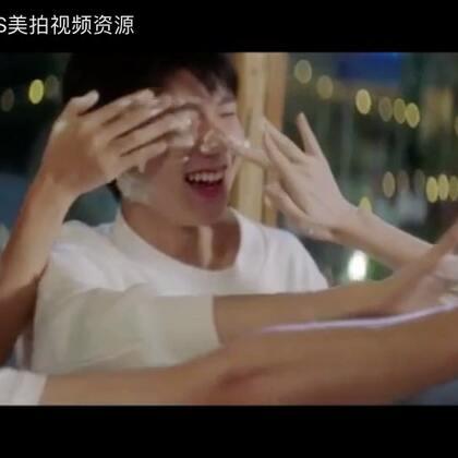 青春旅社预告片之王源单人cut,#王源青春旅社##tfboys##王源#