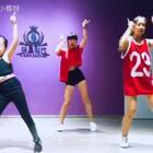 第一天 棒棒的#舞蹈#魏艺萱
