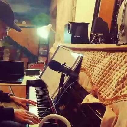 #钢琴##音乐#成都 带不走的只有你
