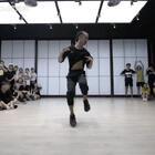 SINOSTAGE舞邦 编舞 Choreography By Bobby Dacones 🎵音乐 Music - Get Up (Ciara Feat. Chamillionaire) #舞蹈##热门##大师课workshop#