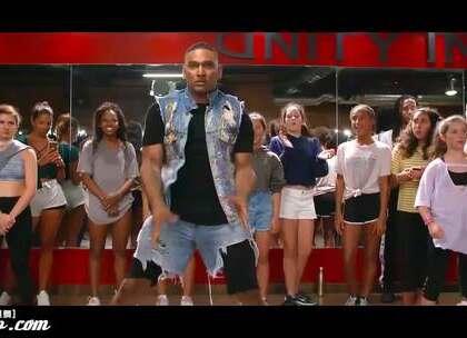 【vhiphop.com】Brooklyn Jai 编舞 Instructions | 精彩舞蹈视频尽在http://vhiphop.com #舞蹈# #vhiphop# #唯舞#