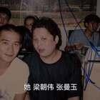 上海10平米小饭馆火爆29年,刘嘉玲梁朝伟张曼玉竟是常客#二更视频##美食##我要上热门#