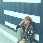 #小公举舞团#EXO(엑소) -KO KO BOP 小公举舞团大勋版本 #舞蹈#