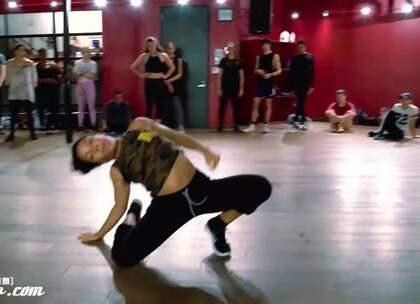 【vhiphop.com】Blake Mcgrath 编舞 Look What You Made Me Do| 精彩舞蹈视频尽在http://vhiphop.com #舞蹈# #vhiphop# #唯舞#