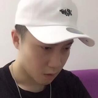 #赵白石打你三大板#朋友演赵白石,真的惟妙惟肖!😂😂