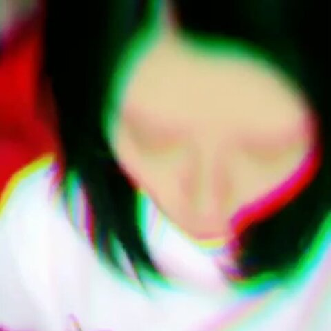 【Daisy_Lyuuu美拍】#亚洲天使爱瑞丽##musical.ly#i ...