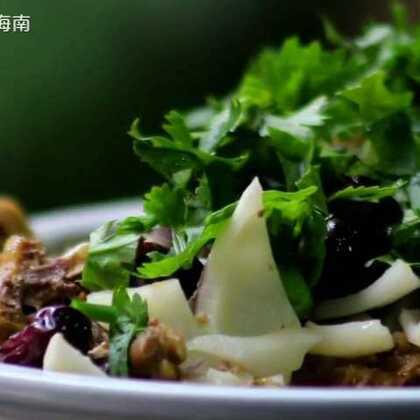 #美食#迷茫,就这样吧吃饱了再说#吃秀#😢😢😢😢😢#海南#