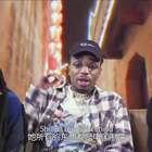 中国最火说唱团体,用英语说唱麻将乒乓,外国人听了想移民#二更视频##音乐##我要上热门#